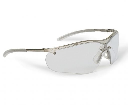 Frontier Classic Safety Specs Buy Online Metal Frame Eyewear
