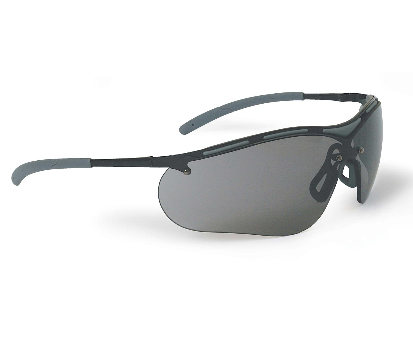 Frontier Classic Smoke Safety Specs