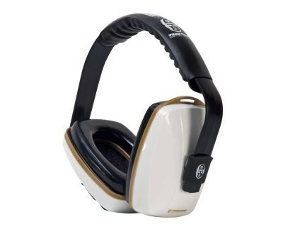 tradie earmuffs frontier safety buy online