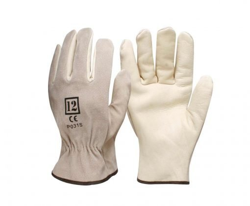 swaggy rigger safety gloves