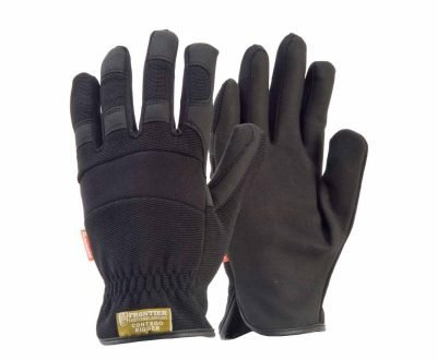 contego rigger safety gloves