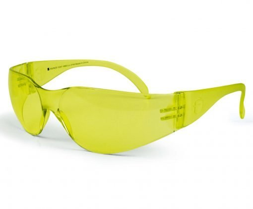 vision x frontier safety specs buy online australia nsw