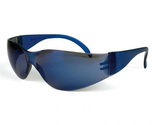 vision x safety specs buy online australia frontier safety