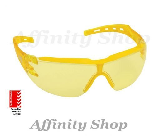 force360 24-7 safety specs amber efpr842