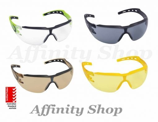 force360 24-7 safety specs