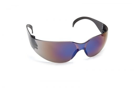 Force360-Radar-Blue-Mirror-Lens-Safety-Spec-EWRX802
