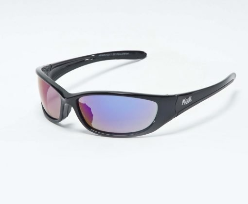 mack convoy safety specs glasses online