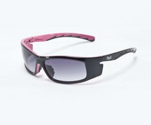 mack pink lady safety glasses me508
