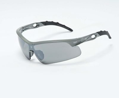 Mack Terrain safety specs, safety glasses, eye wear