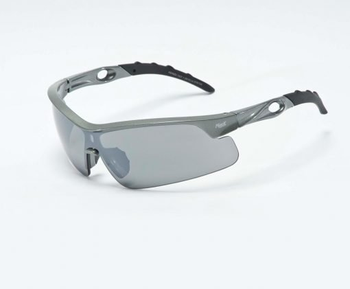 Mack Terrain safety specs, safety glasses, eye wear