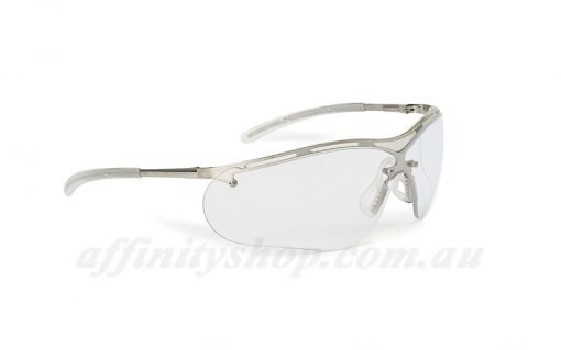 frontier classic safety specs fe110 eyewear work eye protection frontier safety