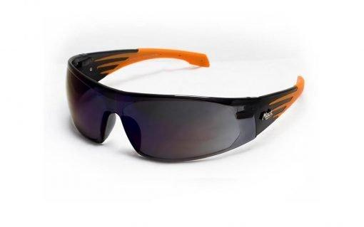 Mack Axel Safety Glasses ME500 Slider