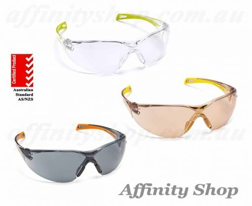 force360 runner safety specs eye protection