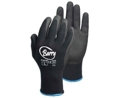 barry frontier safety gloves work glove P4001B