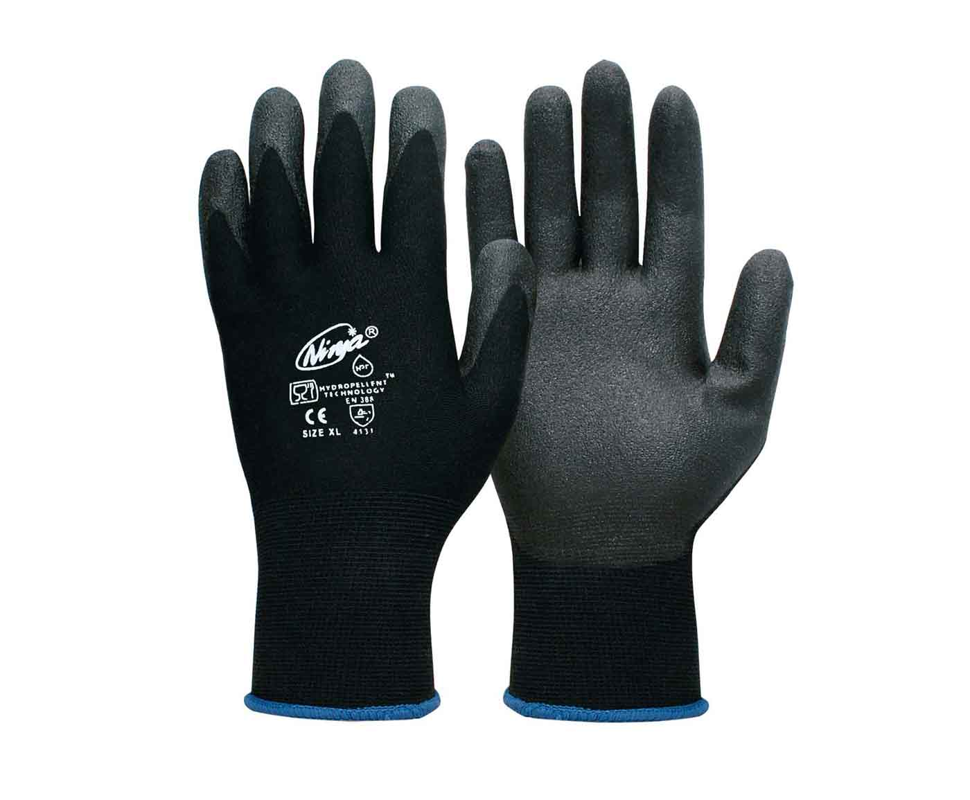 glove-safety-ninja-hpt