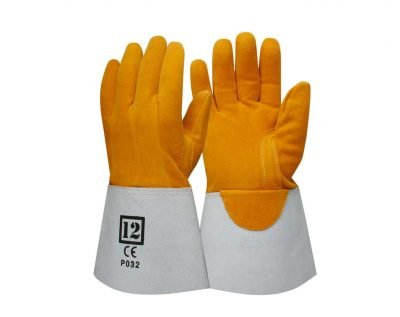 power touch welding glove frontier power touch welding work gloves P032