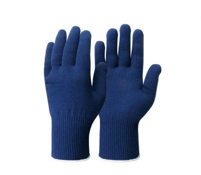 thermo lite safety gloves