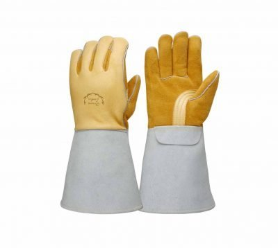 nomex tig welding gloves