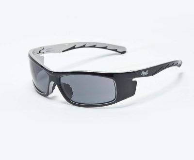mack man safety spec buy eyewear safety glasses ppe online mittagong, sydney, australia