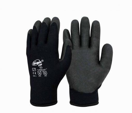 ninja ice winter gloves p4004 ninja glove buy online