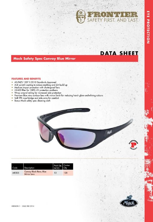mack-convoy-safety-glasses-me505-work-eye-protection
