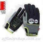 Force360 MX1 Optima Work Gloves