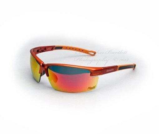 Mack-Sahara-Safety-Glasses-Eyewear-ME516
