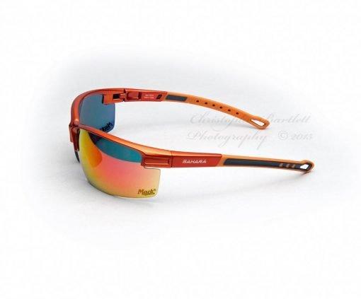 Mack-Sahara-Safety-Glasses-Side-ME516