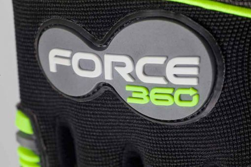 Armour-Force360-Safety-Impact-Protection-Gloves-FPRMX3