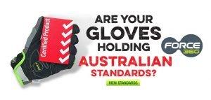 Force360-Safety-Gloves-GWORX3-Australian-Standards