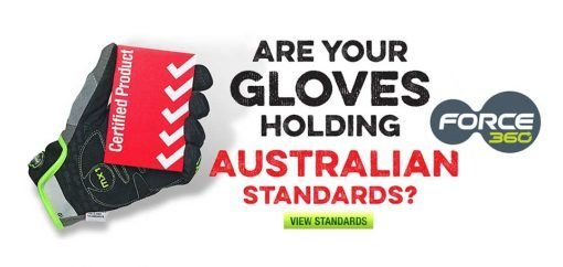 Force360-Safety-Gloves-GWORX3-Australian-Standards