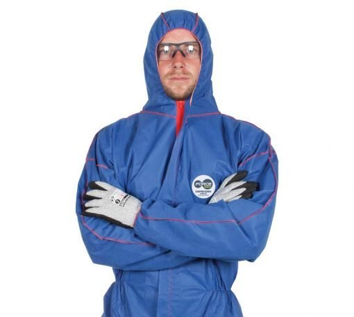 Coveralls-Defender-Blue-Force-360-CFPR182