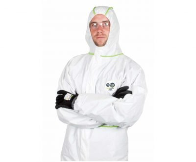 Coverall-Disposable-Force-360-PPE-Work-Safety-CFPR180