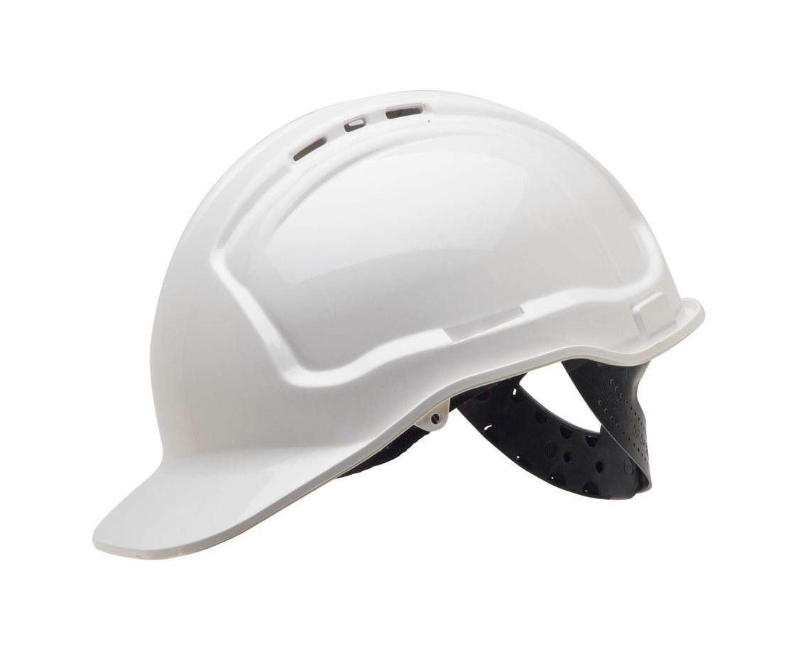 Economy Hard Hat Force360 Head Protection HPWRX59