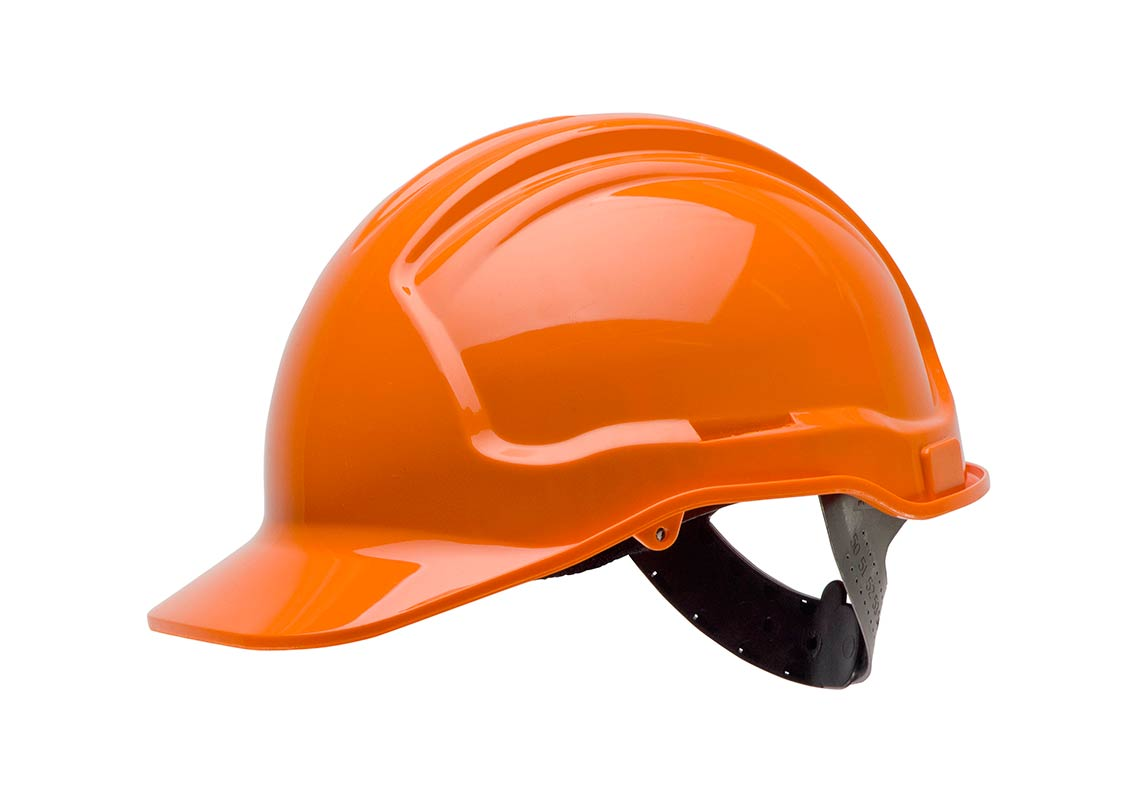 Economy-Unvented-Hard-Hat-force360-HPWRX58jpg