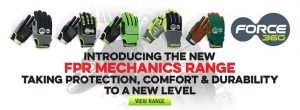 Force-360-Safety-Gloves-FPR-Mechanics_Banner