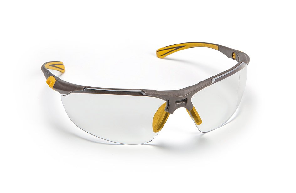 518f36f0080 Force360 24-7 Safety Glasses. New Innovation Safety Eyewear