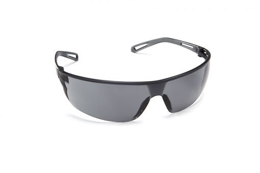 Force360 Air Smoke Safety Specs EFPR801