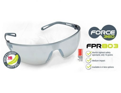 Force360-Air-Safety-Specs-FPR803