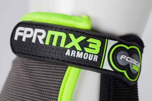 Force360-Armour-MX3-Impact-Protection-Safety-Gloves-FPRMX3