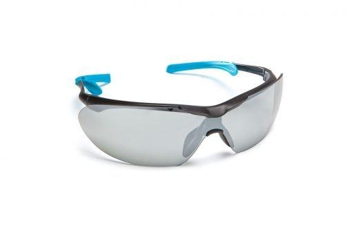 Force360-Eyefit-Silver-Mirror-EFPR822