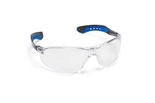 Force360-Glide-Clear-Safety-Spec-EFPR804