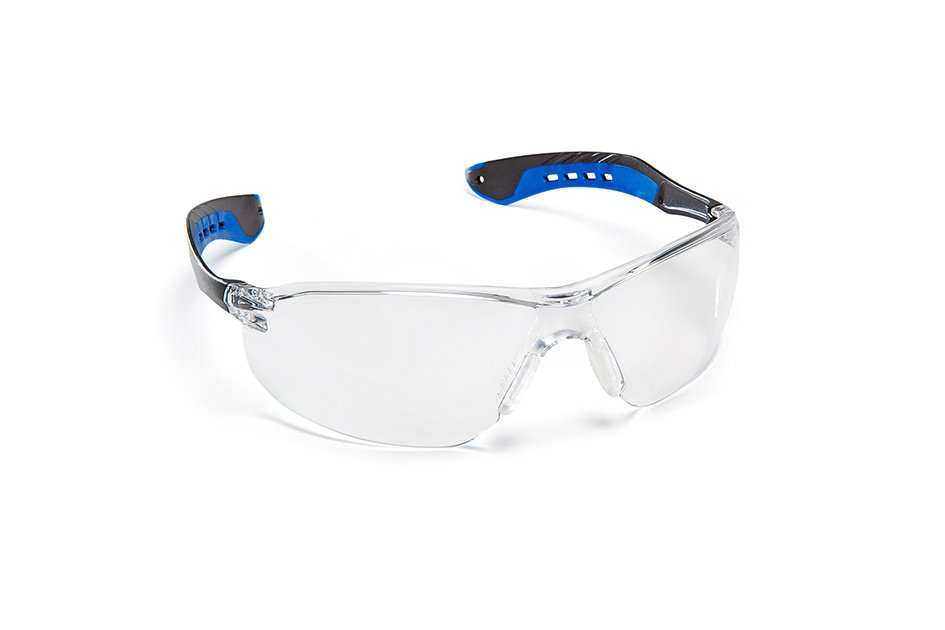 Force360 Glide Safety Specs Buy Work Eyewear Ppe Online