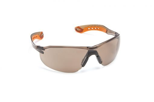 Force360-Glide-Brown-Safety-Specs-EFPR806