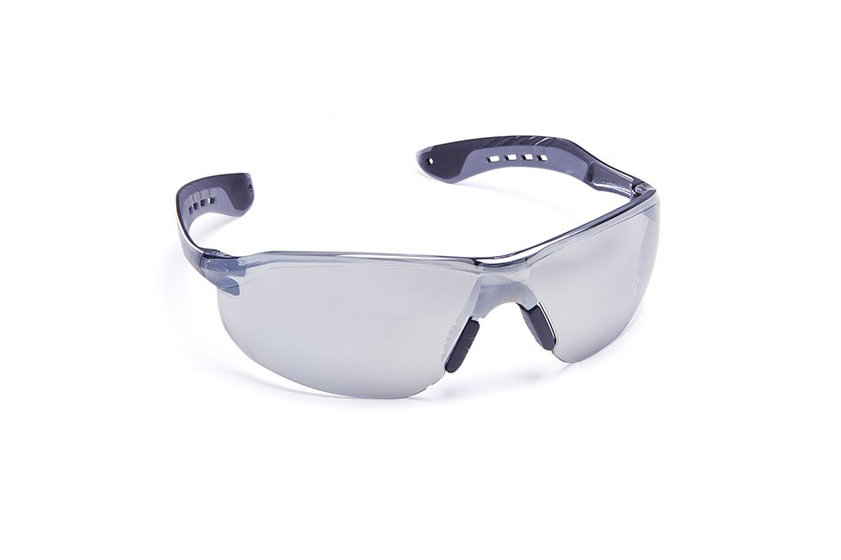 db4a93ce073 Force360 Glide Safety Specs buy Work Eyewear ppe online FPR804 Spec