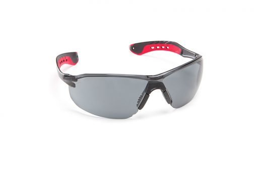 Force360-Glide-Smoke-Safety-Specs-EFPR805