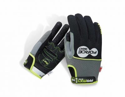 Force360 MX1 Optima Work Gloves Buy Mechanics Glove FPRMX1 Online