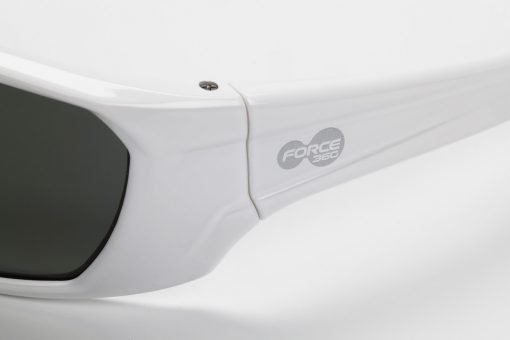 Mirage-Force-360-White-Polarised-Safety-Glasses-EFPR901