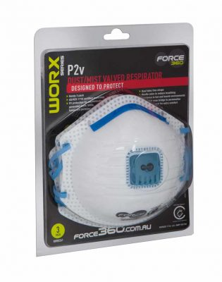 p2-valved-respirators-force360-P2V-Vented-3-Pack-RWRX261