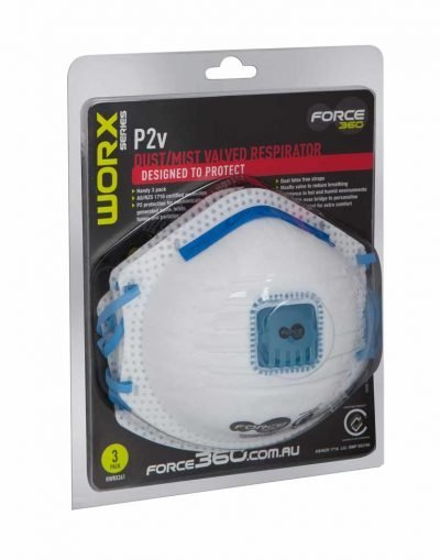 p2-valved-respirators-force360-P2V-Vented-3-Pack-RWRX261